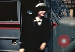 Image of United States Coast Guard Women's Reserve United States USA, 1943, second 5 stock footage video 65675069907
