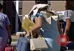 Image of United States Coast Guard Womens Reserve United States USA, 1974, second 2 stock footage video 65675069910