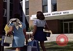 Image of United States Coast Guard Womens Reserve United States USA, 1974, second 4 stock footage video 65675069910