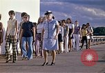 Image of United States Coast Guard Womens Reserve United States USA, 1974, second 12 stock footage video 65675069910
