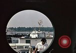 Image of United States Coast Guard Womens Reserve United States USA, 1974, second 2 stock footage video 65675069912