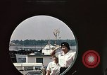 Image of United States Coast Guard Womens Reserve United States USA, 1974, second 5 stock footage video 65675069912