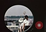 Image of United States Coast Guard Womens Reserve United States USA, 1974, second 8 stock footage video 65675069912