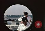 Image of United States Coast Guard Womens Reserve United States USA, 1974, second 10 stock footage video 65675069912