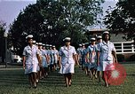 Image of United States Coast Guard Womens Reserve United States USA, 1974, second 2 stock footage video 65675069913