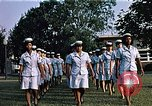 Image of United States Coast Guard Womens Reserve United States USA, 1974, second 3 stock footage video 65675069913