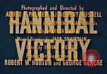 Image of SS Hannibal Victory United States USA, 1946, second 12 stock footage video 65675069914