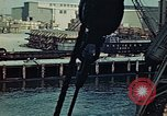 Image of SS Hannibal Victory Pacific Ocean, 1946, second 12 stock footage video 65675069916
