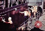 Image of SS Hannibal Victory Pacific Ocean, 1946, second 2 stock footage video 65675069918