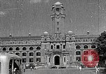Image of historical places Taiwan, 1940, second 1 stock footage video 65675069920