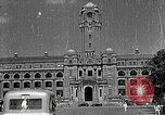 Image of historical places Taiwan, 1940, second 2 stock footage video 65675069920