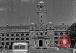 Image of historical places Taiwan, 1940, second 3 stock footage video 65675069920