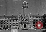 Image of historical places Taiwan, 1940, second 4 stock footage video 65675069920