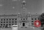 Image of historical places Taiwan, 1940, second 5 stock footage video 65675069920