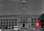Image of historical places Taiwan, 1940, second 6 stock footage video 65675069920