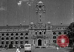 Image of historical places Taiwan, 1940, second 7 stock footage video 65675069920