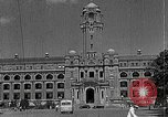 Image of historical places Taiwan, 1940, second 9 stock footage video 65675069920