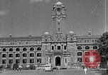 Image of historical places Taiwan, 1950, second 11 stock footage video 65675069920