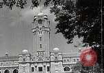 Image of historical places Taiwan, 1950, second 14 stock footage video 65675069920
