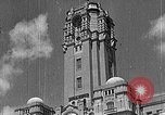 Image of historical places Taiwan, 1950, second 17 stock footage video 65675069920