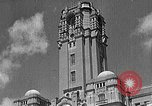 Image of historical places Taiwan, 1950, second 18 stock footage video 65675069920