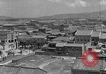 Image of Taiwanese people Taiwan, 1940, second 1 stock footage video 65675069921