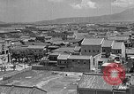 Image of Taiwanese people Taiwan, 1940, second 2 stock footage video 65675069921