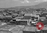 Image of Taiwanese people Taiwan, 1940, second 3 stock footage video 65675069921