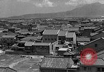 Image of Taiwanese people Taiwan, 1940, second 4 stock footage video 65675069921