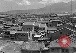 Image of Taiwanese people Taiwan, 1940, second 5 stock footage video 65675069921