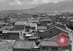 Image of Taiwanese people Taiwan, 1940, second 6 stock footage video 65675069921