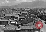 Image of Taiwanese people Taiwan, 1940, second 7 stock footage video 65675069921