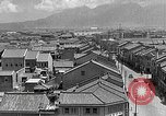 Image of Taiwanese people Taiwan, 1940, second 8 stock footage video 65675069921