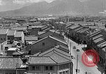 Image of Taiwanese people Taiwan, 1940, second 9 stock footage video 65675069921