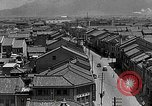 Image of Taiwanese people Taiwan, 1940, second 10 stock footage video 65675069921