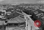 Image of Taiwanese people Taiwan, 1940, second 11 stock footage video 65675069921