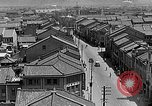 Image of Taiwanese people Taiwan, 1940, second 12 stock footage video 65675069921