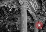 Image of historical places Taiwan, 1940, second 5 stock footage video 65675069922