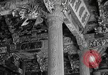 Image of historical places Taiwan, 1940, second 6 stock footage video 65675069922