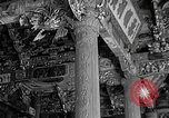 Image of historical places Taiwan, 1940, second 7 stock footage video 65675069922