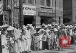 Image of Festival parade Taiwan, 1940, second 12 stock footage video 65675069923