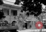Image of Central experimental laboratories Taiwan, 1950, second 2 stock footage video 65675069929