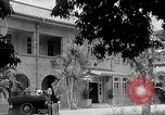 Image of Central experimental laboratories Taiwan, 1950, second 3 stock footage video 65675069929