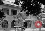 Image of Central experimental laboratories Taiwan, 1950, second 4 stock footage video 65675069929