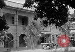 Image of Central experimental laboratories Taiwan, 1950, second 5 stock footage video 65675069929