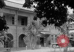 Image of Central experimental laboratories Taiwan, 1950, second 6 stock footage video 65675069929
