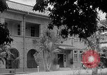 Image of Central experimental laboratories Taiwan, 1950, second 7 stock footage video 65675069929