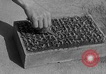 Image of Central experimental laboratories Taiwan, 1950, second 10 stock footage video 65675069929