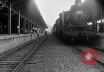 Image of salt fields Tainan Taiwan, 1940, second 3 stock footage video 65675069931