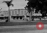 Image of salt fields Tainan Taiwan, 1940, second 9 stock footage video 65675069931